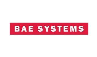 BAE Systems Partnership