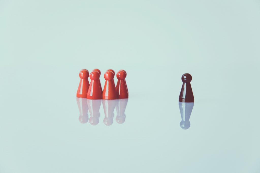 Disruptive leadership – a new fad or a trend that's here to stay?