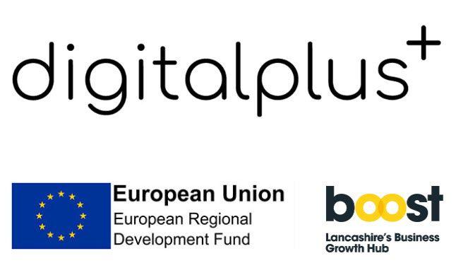 Digital Plus Programme
