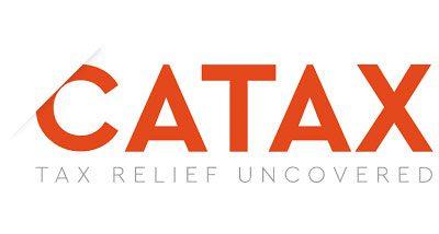 catax-logo