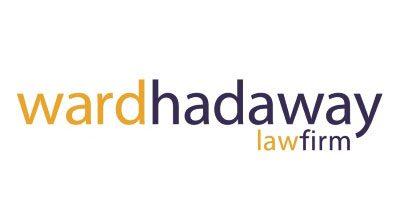 ward-hadaway-logo