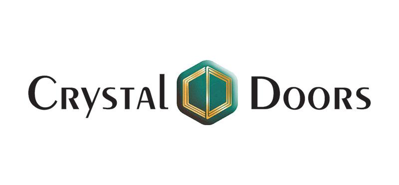 Crystal Doors Talent Acquisition Programmes