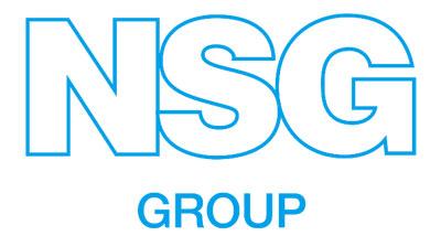 NSG Group Graduate Recruitment