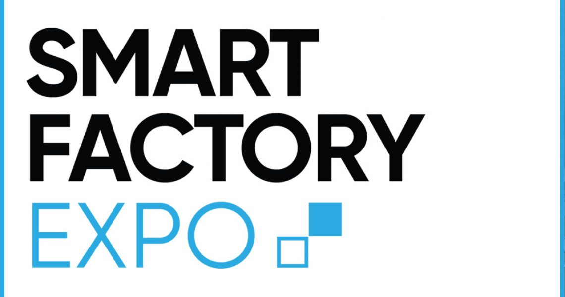 thesmart-factory-expo
